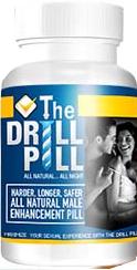 Drill Pill