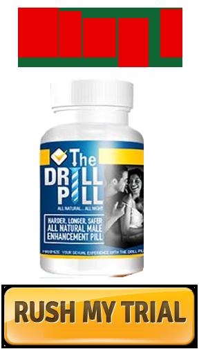 drill pill step 1
